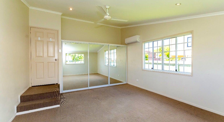 16 Pier Street, South Gladstone, QLD, 4680 - Image 12