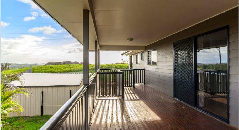12 Don Cameron Drive, Calliope, QLD, 4680 - Image 16