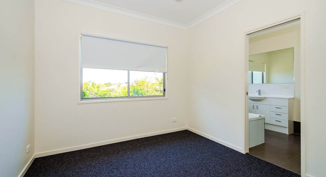18 Panorama Court, Glen Eden, QLD, 4680 - Image 20