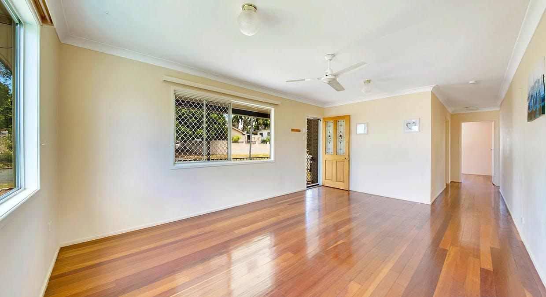 18 Schafer Street, Clinton, QLD, 4680 - Image 6