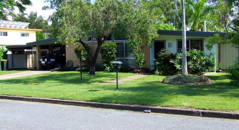 14 Venus Street, Telina, QLD, 4680 - Image 2