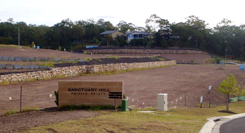 - Sanctuary Hill Private Estate, Clinton, QLD, 4680 - Image 4