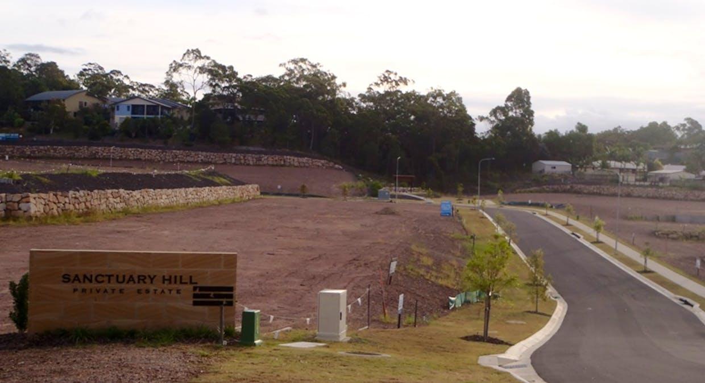 - Sanctuary Hill Private Estate, Clinton, QLD, 4680 - Image 7