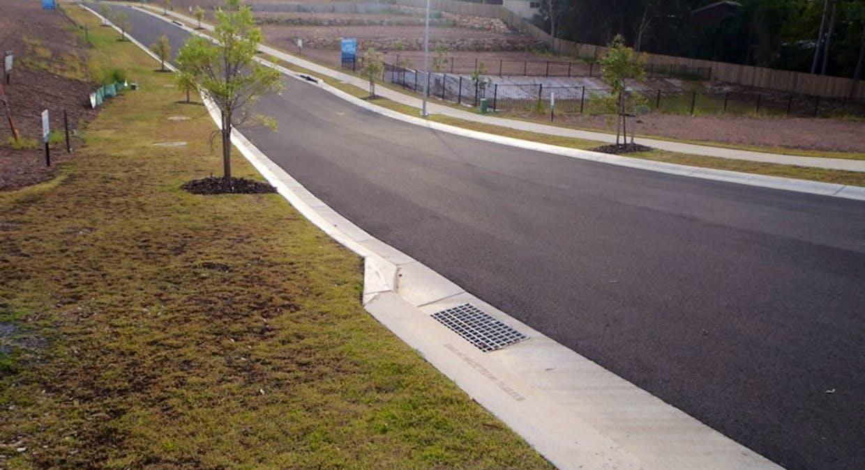 - Sanctuary Hill Private Estate, Clinton, QLD, 4680 - Image 8