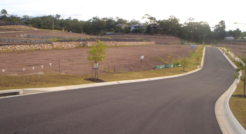 - Sanctuary Hill Private Estate, Clinton, QLD, 4680 - Image 5