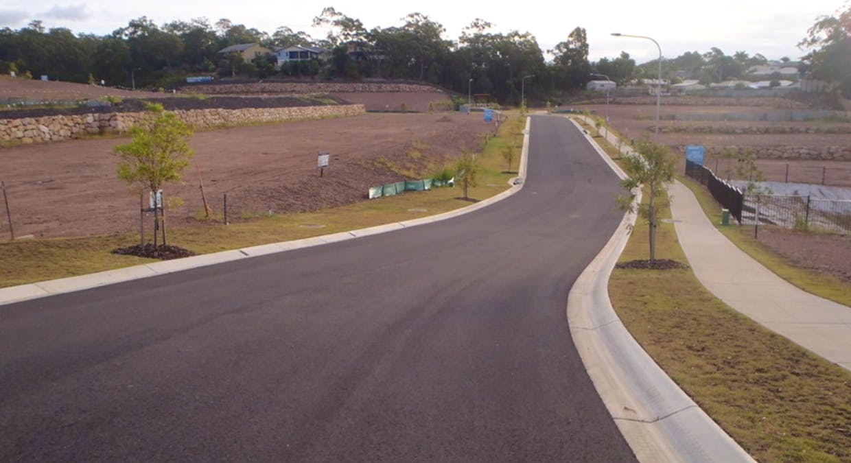 - Sanctuary Hill Private Estate, Clinton, QLD, 4680 - Image 9