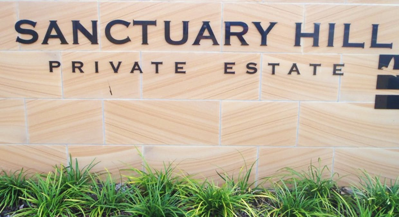 - Sanctuary Hill Private Estate, Clinton, QLD, 4680 - Image 2