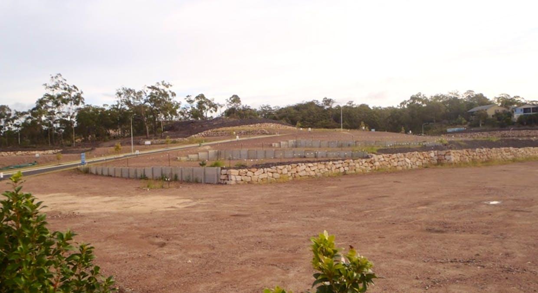 - Sanctuary Hill Private Estate, Clinton, QLD, 4680 - Image 11
