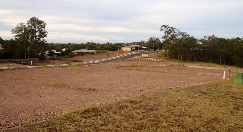- Sanctuary Hill Private Estate, Clinton, QLD, 4680 - Image 12