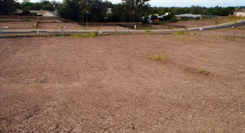 - Sanctuary Hill Private Estate, Clinton, QLD, 4680 - Image 13
