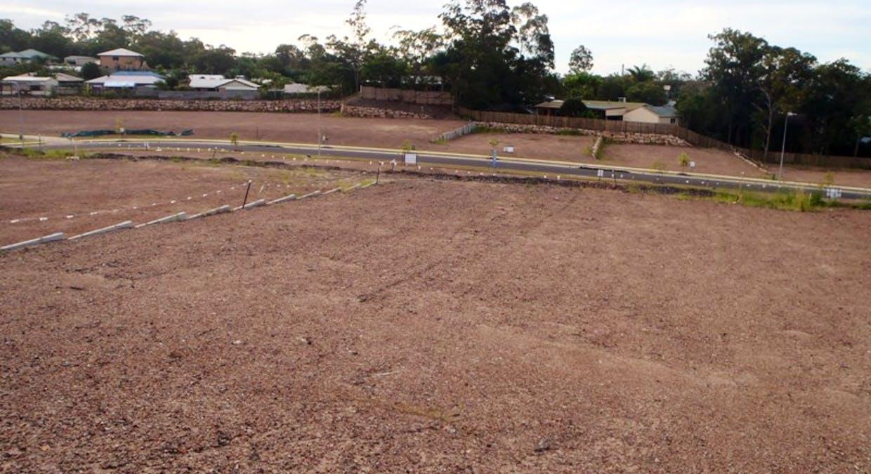 - Sanctuary Hill Private Estate, Clinton, QLD, 4680 - Image 14