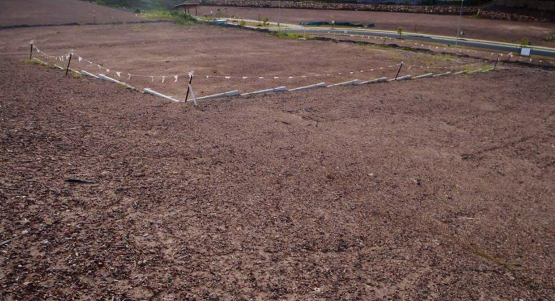 - Sanctuary Hill Private Estate, Clinton, QLD, 4680 - Image 15