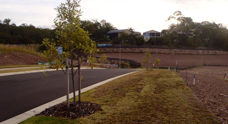 - Sanctuary Hill Private Estate, Clinton, QLD, 4680 - Image 16