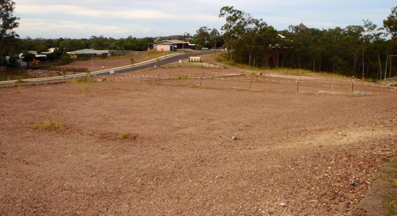 - Sanctuary Hill Private Estate, Clinton, QLD, 4680 - Image 17