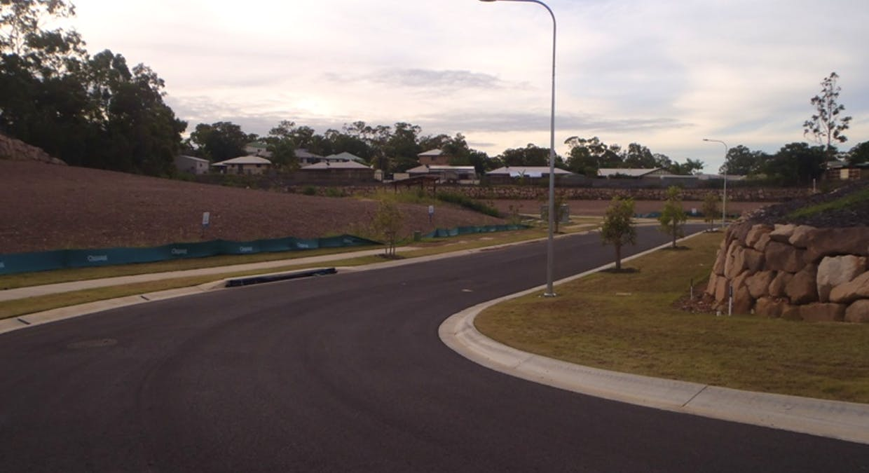 - Sanctuary Hill Private Estate, Clinton, QLD, 4680 - Image 18
