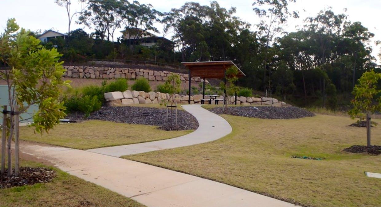 - Sanctuary Hill Private Estate, Clinton, QLD, 4680 - Image 19