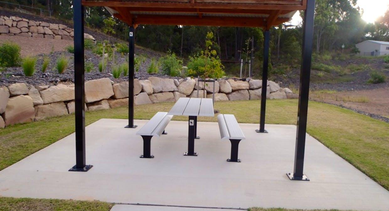 - Sanctuary Hill Private Estate, Clinton, QLD, 4680 - Image 21