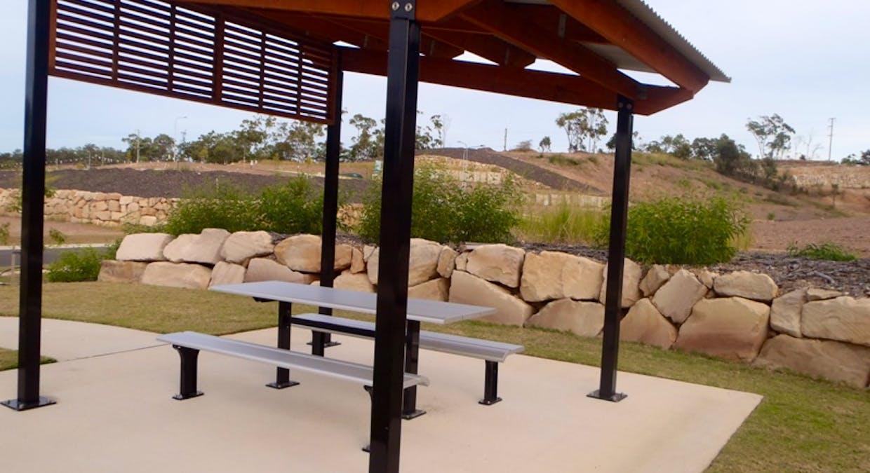 - Sanctuary Hill Private Estate, Clinton, QLD, 4680 - Image 22