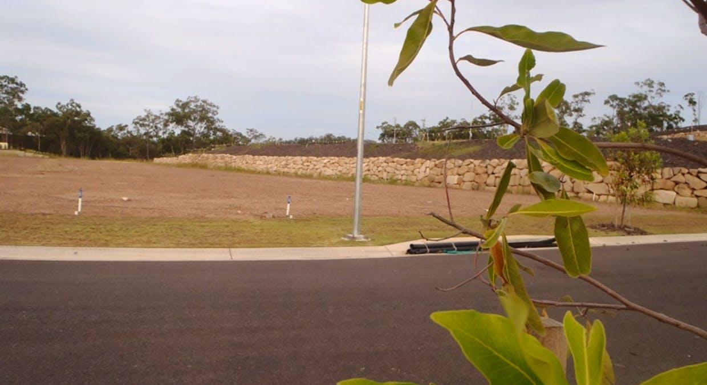 - Sanctuary Hill Private Estate, Clinton, QLD, 4680 - Image 23