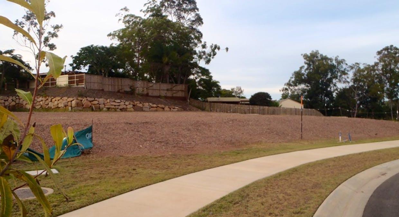 - Sanctuary Hill Private Estate, Clinton, QLD, 4680 - Image 24