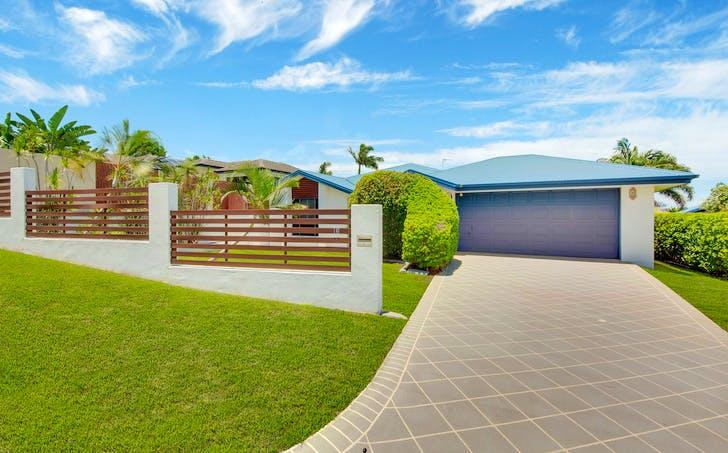 16 Clipper Terrace, South Gladstone, QLD, 4680 - Image 1