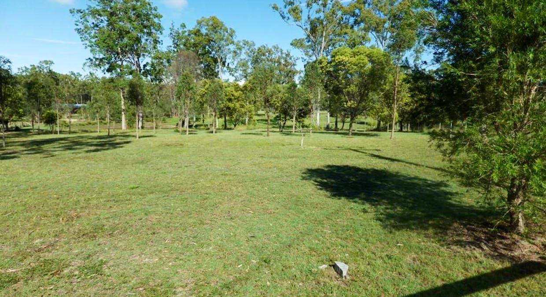 Lot 25 Wattle Court, Miriam Vale, QLD, 4677 - Image 1