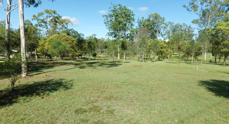 Lot 25 Wattle Court, Miriam Vale, QLD, 4677 - Image 2