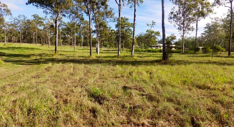 Lot 25 Wattle Court, Miriam Vale, QLD, 4677 - Image 4
