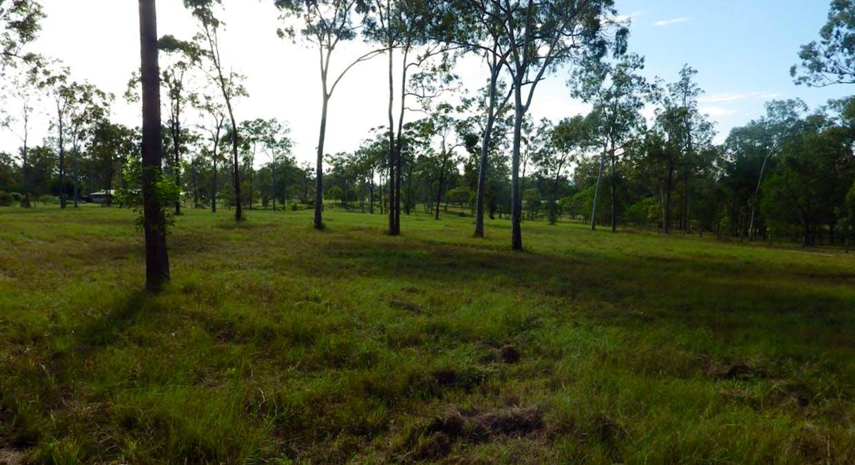 Lot 25 Wattle Court, Miriam Vale, QLD, 4677 - Image 6