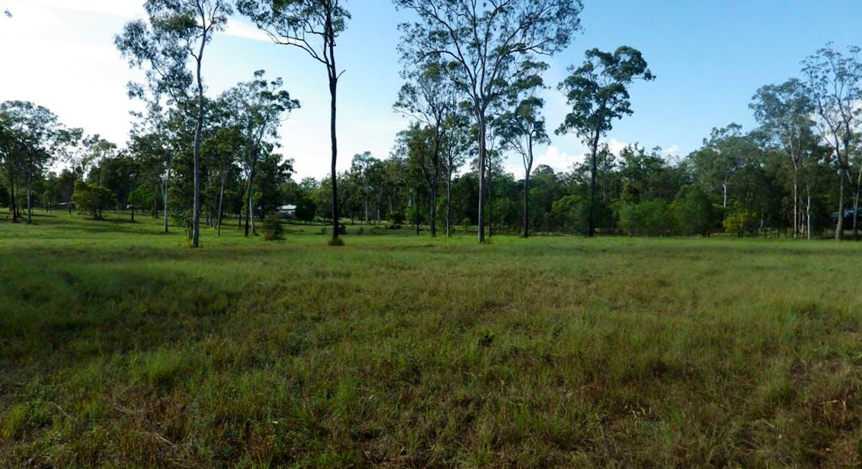 Lot 25 Wattle Court, Miriam Vale, QLD, 4677 - Image 7