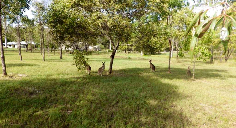 Lot 25 Wattle Court, Miriam Vale, QLD, 4677 - Image 8