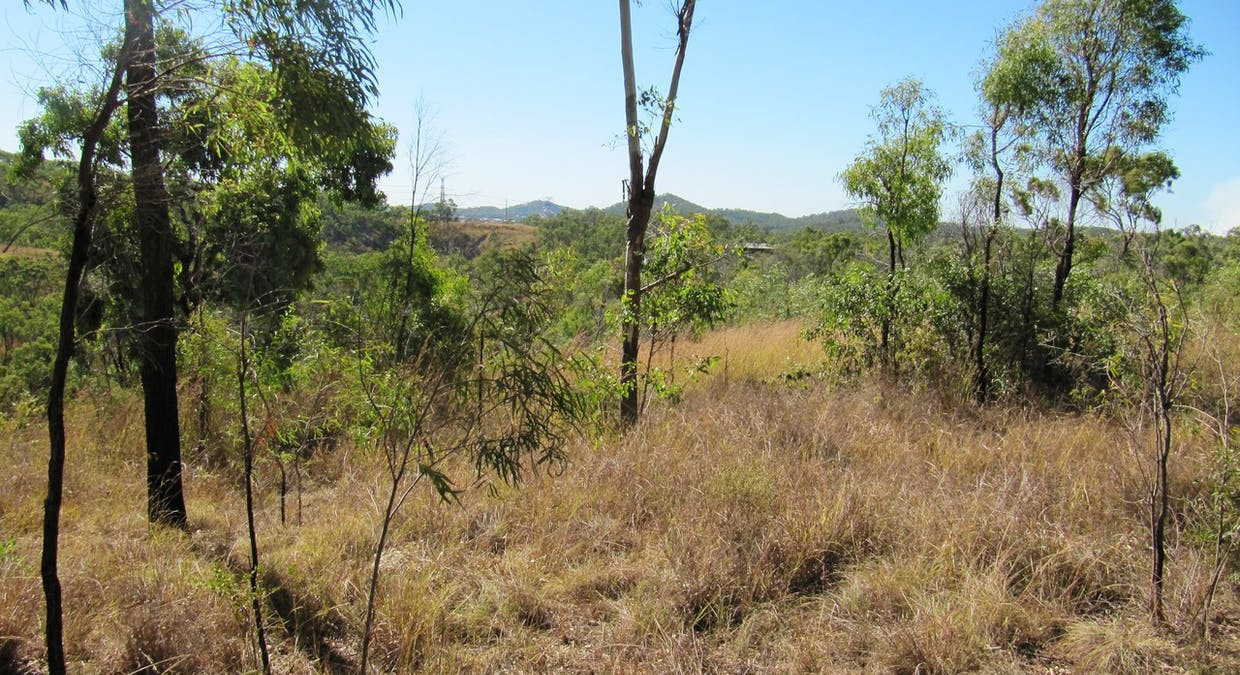 Lot 95 Booroo Rd, O'connell, QLD, 4680 - Image 4