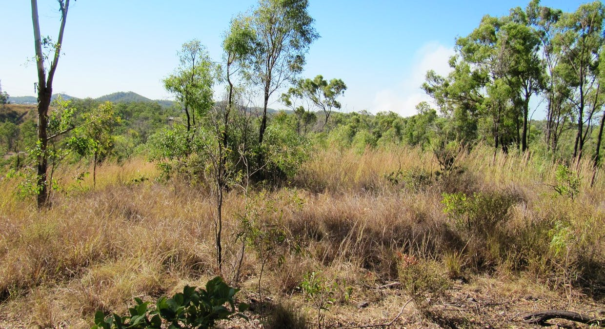 Lot 95 Booroo Rd, O'connell, QLD, 4680 - Image 2