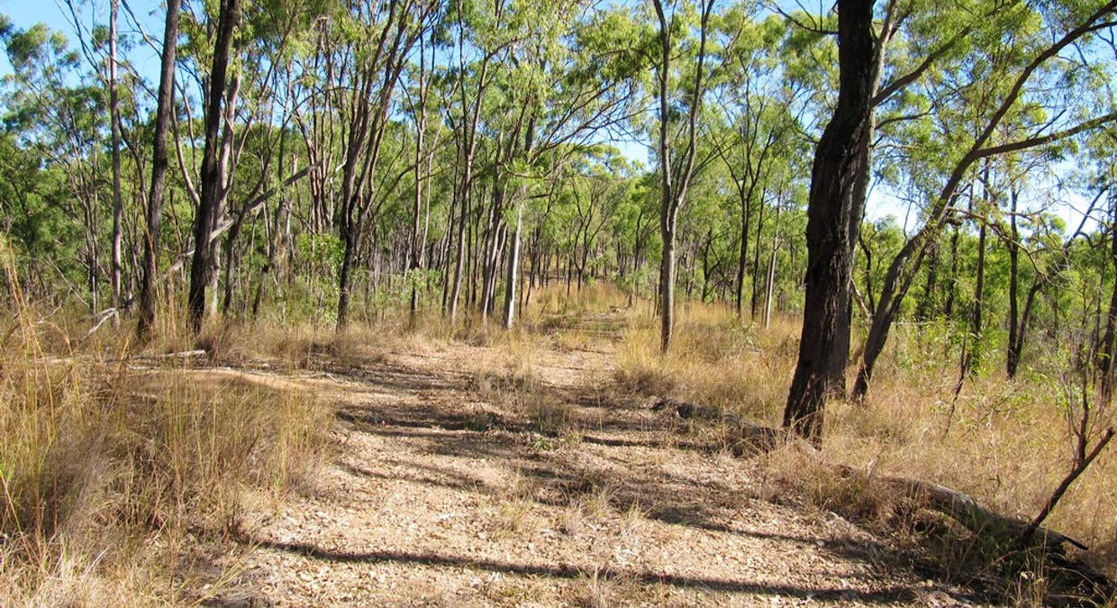 Lot 96 Booroo Rd., O'connell, QLD, 4680 - Image 2