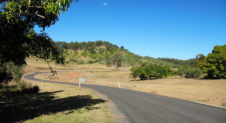 Lots 1 -17 Lorna Close, Woodcot Estate, Beecher, QLD, 4680 - Image 5