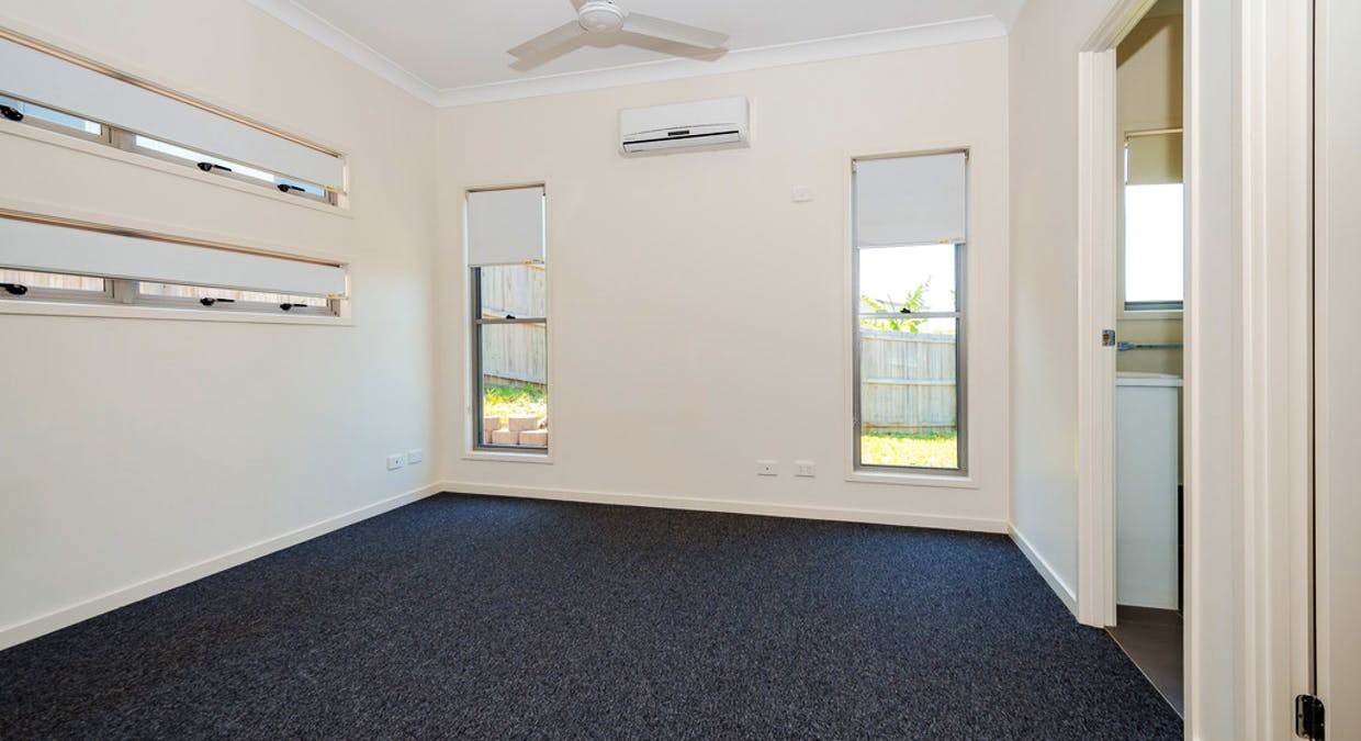 18 Panorama Court, Glen Eden, QLD, 4680 - Image 12