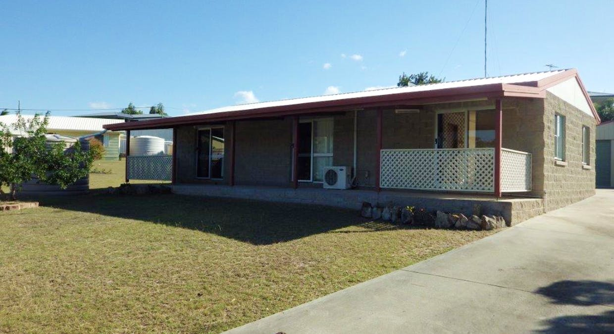23 Coral Street, Turkey Beach, QLD, 4678 - Image 2