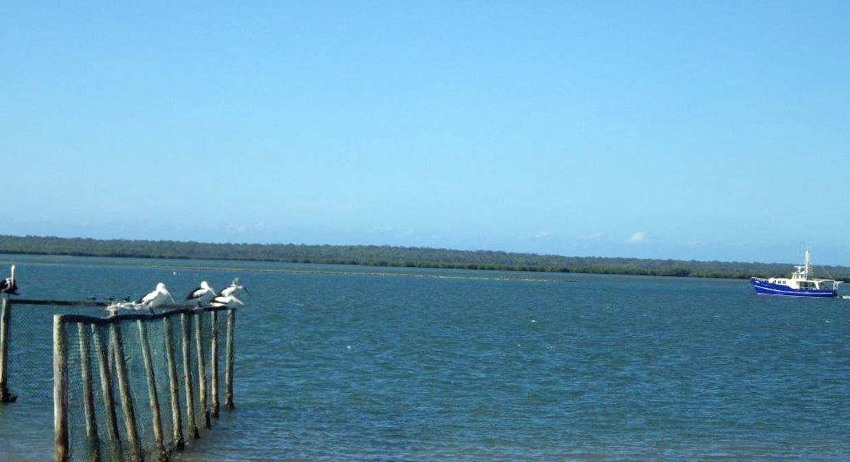 23 Coral Street, Turkey Beach, QLD, 4678 - Image 9
