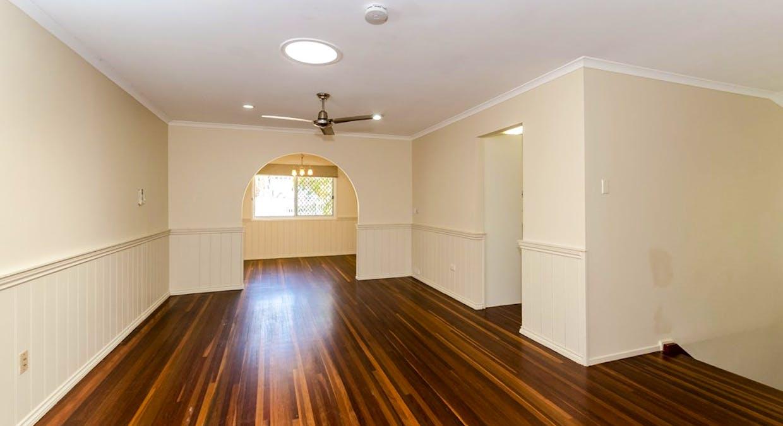 1 Banksia Street, Boyne Island, QLD, 4680 - Image 6