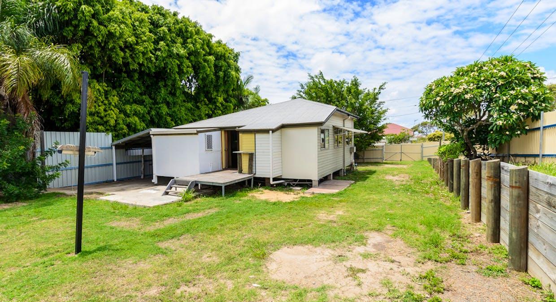 21 Mylne Street, West Gladstone, QLD, 4680 - Image 16