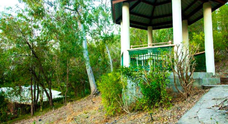 14a Fawley Close, Telina, QLD, 4680 - Image 6