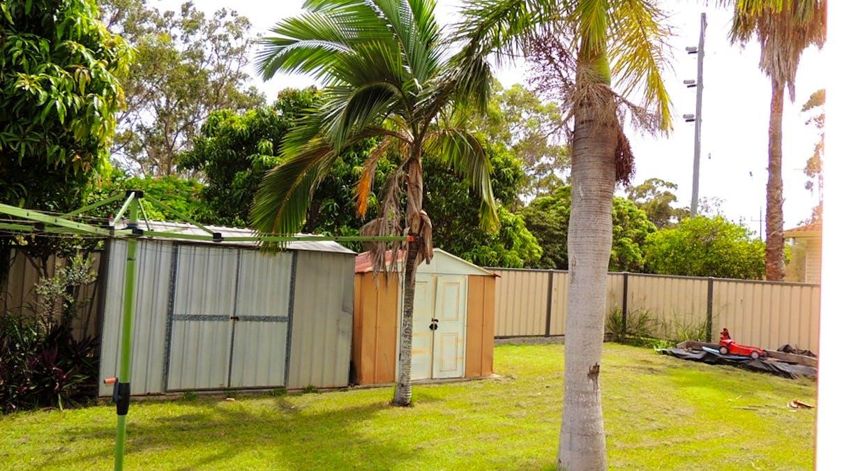 14 Venus Street, Telina, QLD, 4680 - Image 9