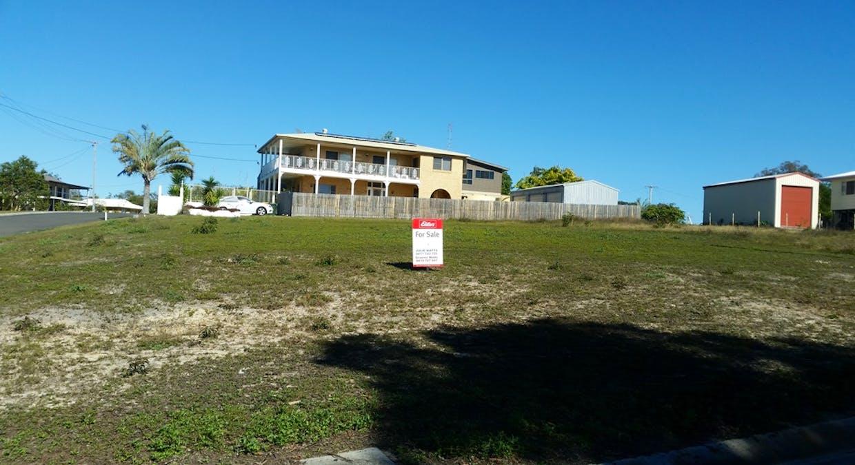 12 Blackney Street, Turkey Beach, QLD, 4678 - Image 5