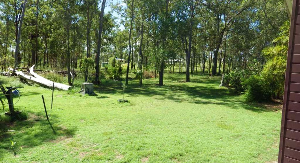 169 Messmate Drive, Miriam Vale, QLD, 4677 - Image 7