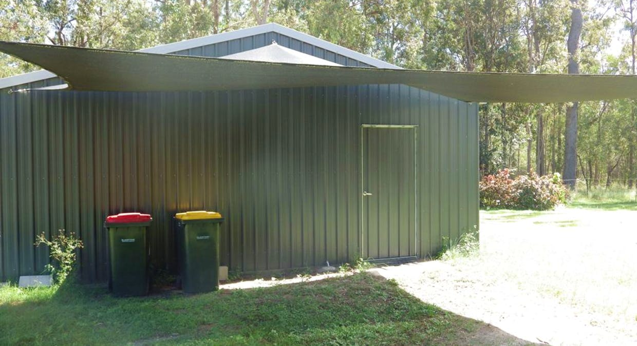 169 Messmate Drive, Miriam Vale, QLD, 4677 - Image 14