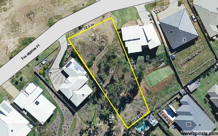 7 Eucalyptus Place, Kirkwood, QLD, 4680 - Image 1
