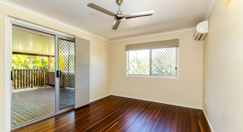 1 Banksia Street, Boyne Island, QLD, 4680 - Image 11