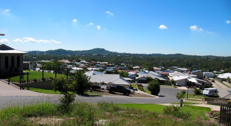 7 Eucalyptus Place, Kirkwood, QLD, 4680 - Image 6