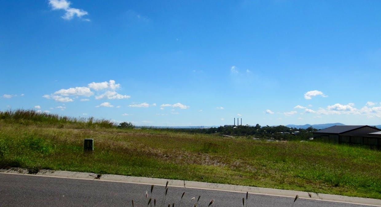 7 Eucalyptus Place, Kirkwood, QLD, 4680 - Image 8