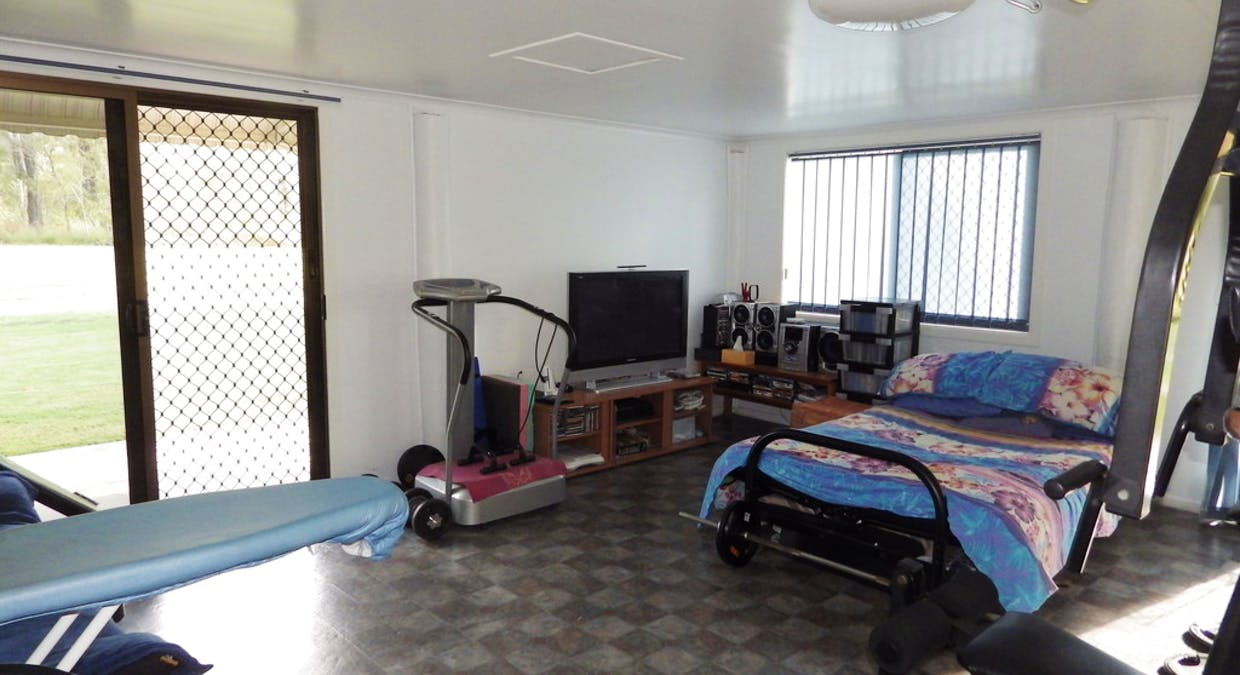 85 Scotts Road, Bororen, QLD, 4678 - Image 10